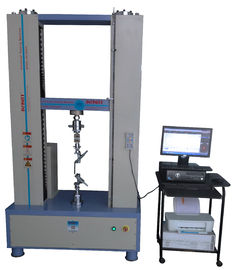 चीन Concrete Compressive Strength Testing Machine Servo Control 300 KN Capacity फैक्टरी